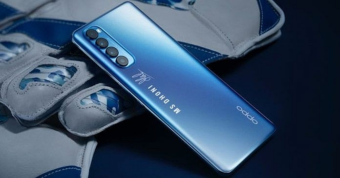 Best upcoming smartphones to look out for in 2021